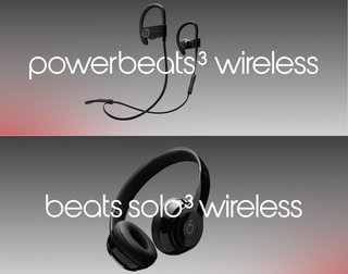 beats unveils new beats x solo 3 and powerbeats 3 wireless headphones image 2