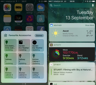 apple iphone 7 screenshots image 1