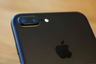 apple iphone 7 plus review image 6