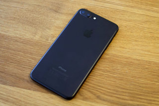 apple iphone 7 plus review image 7