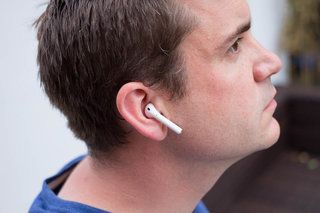 apple airpods review image 11