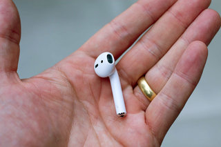 apple airpods review image 3