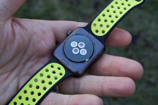 apple watch nike review image 10