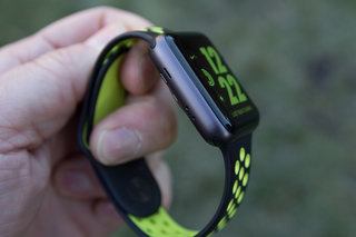 apple watch nike review image 12
