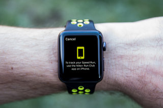 apple watch nike review image 6