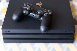 sony ps4 pro review image 8