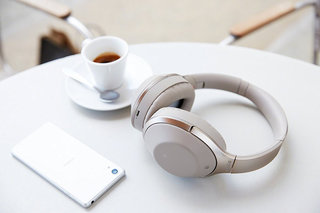 Best Bluetooth headphones 2017: The best on/over-ears for wireless listening