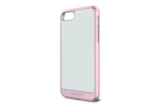 Best iPhone 7 and iPhone 7 Plus cases: Protect your Apple devic