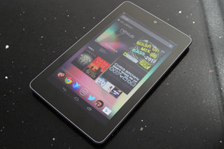 nexus 7 2016 what s the story so far  image 2