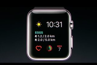 pokemon go for apple watch how to play and when can you get it  image 4