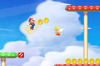 Super Mario Run: How to play, how much does it cost and what phones and tablets is it on?