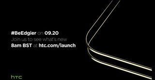 htc desire 10 release date specs and everything you need to know image 3