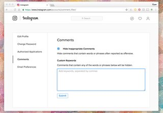 Instagram now lets anyone moderate comments: Here's how it works