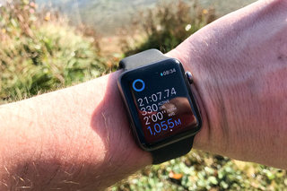 apple watch series 2 review image 12