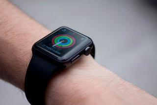 apple watch series 2 review image 19