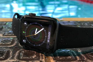 apple watch series 2 review image 2