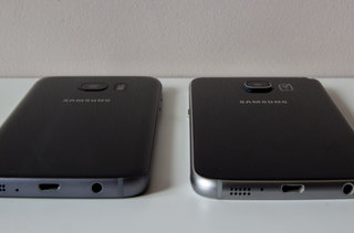 Samsung next to ditch 3.5mm headphone jack