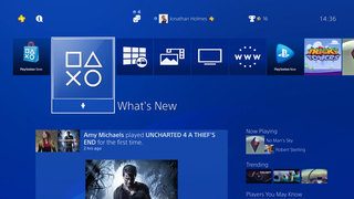 PS4 HDR update arrives, download firmware 4.0 right now