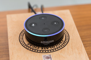 Amazing Echo bargains: Post-Christmas deals on the Amazon Echo Dot