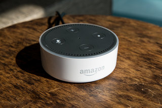 Amazon Echo Dot review: The tiny personal assistant with big personality