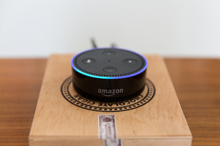 amazon echo dot review image 4