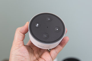 amazon echo dot review image 5