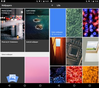 how to download pixel and pixel xl s launcher for android image 4