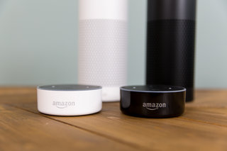 Hive confirms compatibility with Amazon Echo for voice controlled heating and lighting