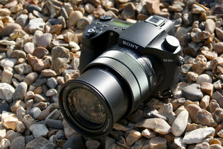sony rx10 iii review image 1