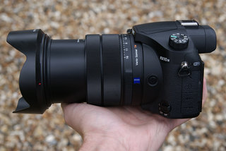 sony rx10 iii review image 3