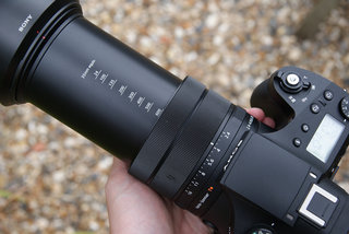 sony rx10 iii review image 4
