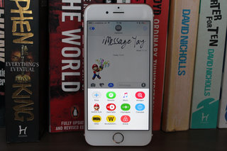 imessage apps which should you download first and how to install them  image 1