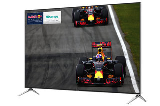 hisense 75m7900 4k tv review image 3