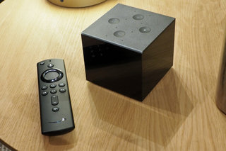 Ofertas da Mega Fire TV: descontos na Amazon Fire TV Stick and Cube