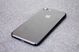 """What is iPhone 7 HissGate? Plus 4 other """"gates"""" Apple has fallen prey to"""