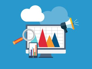 Become a marketing guru with the Marketing Analytics Mastery Bundle (98 per cent off)