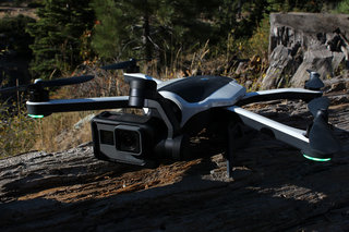 gopro karma drone review image 2