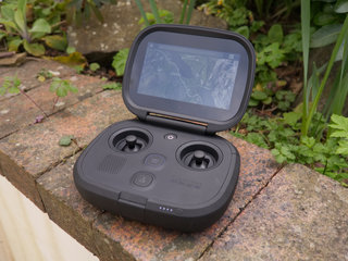 gopro karma drone review image 28