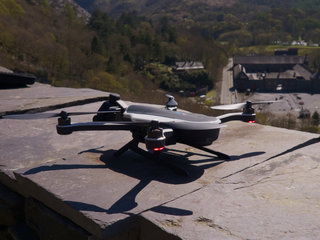gopro karma drone review image 36