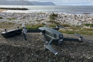 gopro karma drone review image 40