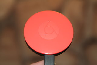 Google is releasing Chromecast updates early. Here's how to get them