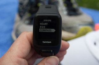 tomtom spark 3 review image 13