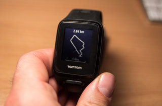tomtom spark 3 review image 17