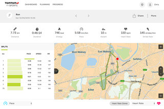 tomtom spark 3 review image 18