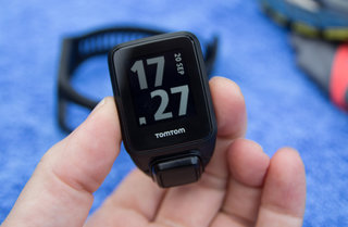 tomtom spark 3 review image 2