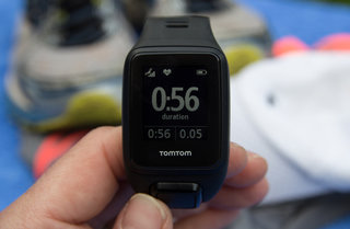 tomtom spark 3 review image 9