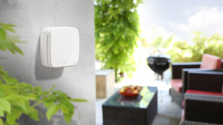 What you need to get started with HomeKit