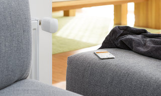 Five reasons to invest in a HomeKit device for your home