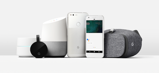 Google Pixel launch: What happened and can I watch it again?