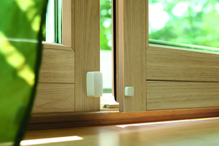a guide to elgato eve homekit accessories image 6
